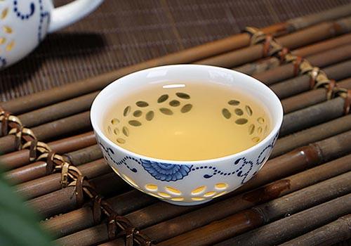 Магазин Хун Фэн Цы Е - Чайная посуда