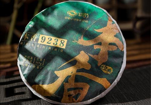 товар в магазине Син Цзи