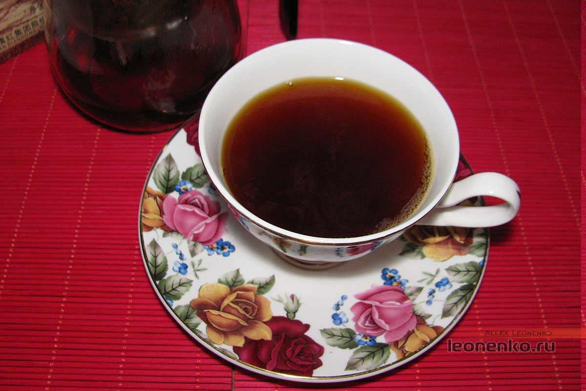 картинки чай готов того, внеочередной