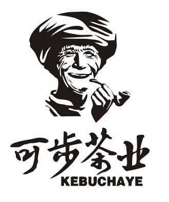 Логотип Кэбу Чайе